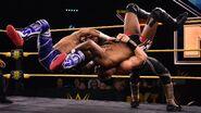 1-15-20 NXT 28