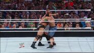 10 Biggest Matches in WrestleMania History.00061