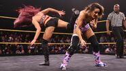 11-20-19 NXT 20