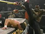 2002TNA Elix Skipper AJ Styles