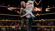 5-16-18 NXT 3