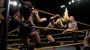 5-16-18 NXT 5