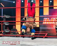 8-11-21 Impact 18