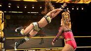 9-13-11 NXT 11