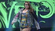 9-24-20 NXT UK 13