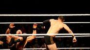 FL NXT From Secret To Sensation 9