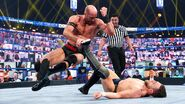 January 1, 2021 Smackdown results.26