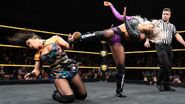 June 19, 2019 NXT results.6