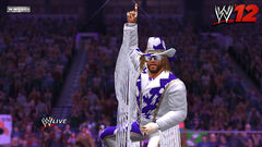 Macho-Man2wwe12