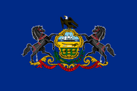 Pennsylvania Flag.png