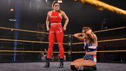 September 30, 2020 NXT 6