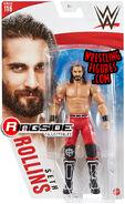 Seth Rollins (WWE Series 116)