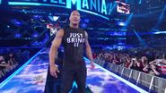 Stone Cold's Best WrestleMania Matches.00042