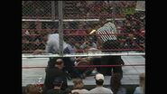 The Best of WWE The Best of Mick Foley.00033
