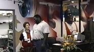The Mark Henry Story 2