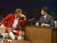 Tuesday Night Titans (January 18, 1985) 12