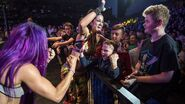 WWE World Tour 2017 - Brighton 7