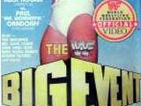 WWF Big Event