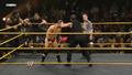 4.10.13 NXT.1