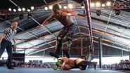 6-26-19 NXT UK 15