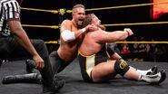 8-1-18 NXT 3
