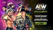 AEW Dynamite 10-2-19 24