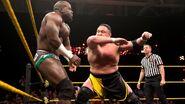April 20, 2016 NXT.15