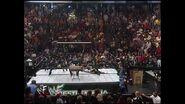 Best WrestleMania Ladder Matches.00023