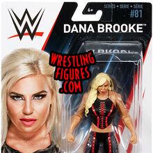 Dana Brooke (WWE Series 81).jpg