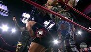 Impact Wrestling Rebellion 2020.00004
