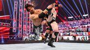 January 11, 2021 Monday Night RAW results.16