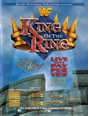 King1995.jpg