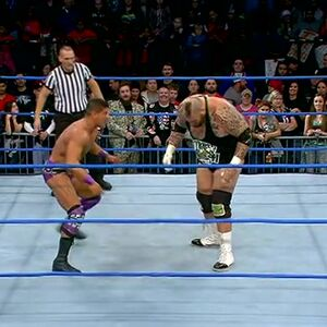 March 1, 2018 iMPACT! results.00006.jpg