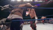 March 1, 2019 iMPACT results.00014