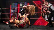 May 13, 2021 NXT UK 18