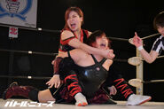 May 9, 2020 Ice Ribbon 11