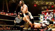 NXT 275 Photo 04