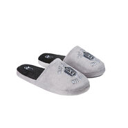 Roman Reigns Youth Slide Slippers
