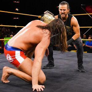 September 25, 2019 NXT results.18.jpg