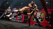 1-28-21 NXT UK 11