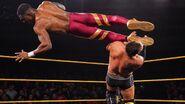 10-2-19 NXT 38