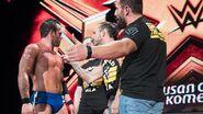 10-4-17 NXT 21