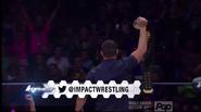 11-10-16 Impact 1