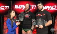 11-12-19 Impact 12