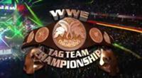 200px-WWE Tag Team Championship 2010.jpg