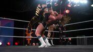 4-17-19 NXT UK 4