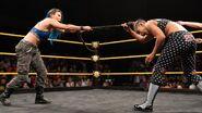 5-29-19 NXT 4