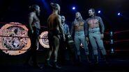 8-19-21 NXT UK 17