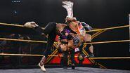 9-23-20 NXT 20