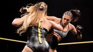 9-6-17 NXT 7